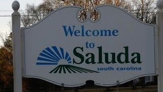 saluda my home town 5