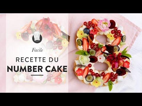 la-recette-facile-du-number-cake-!-😋🎂