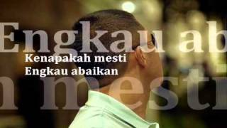 Video Ebiet G Ade - Cinta Sebening Embun download MP3, 3GP, MP4, WEBM, AVI, FLV Juli 2018