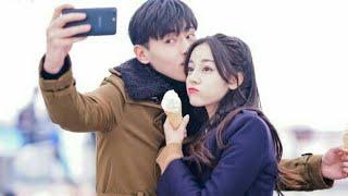 Best Love Story   Chinese Mix Korean