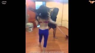 Download Video Arabic Belly Dance Dewi Persik Goyang Penyapu Namanya MP3 3GP MP4