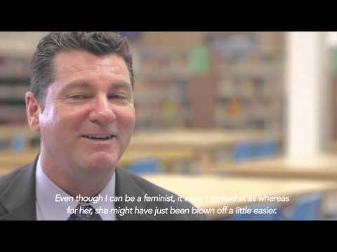Role of Teacher Advisor Clip 4