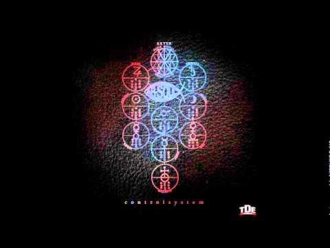 Ab-Soul - Black Lip Bastard [Remix] (Feat. Black Hippy)