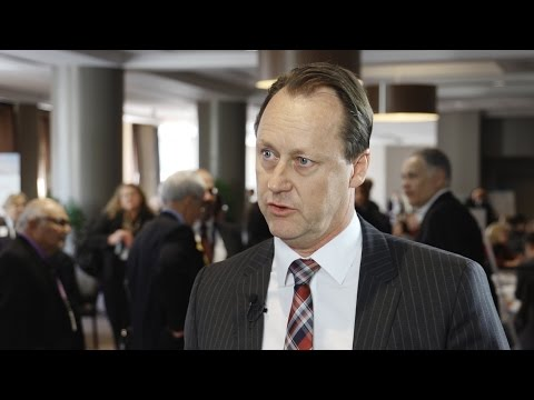 Biotech Showcase™ 2016: Interview: Garth Sutherland, CEO of Adherium Ltd
