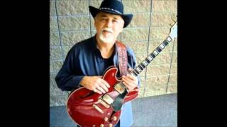 I'll Play The Blues For You   Jerry Beach