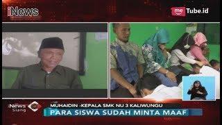 Popular Videos - Kaliwungu & SMK NU 03 Kaliwungu Kendal