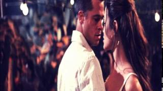 Joe Strummer & The Mescaleros - Mondo Bongo