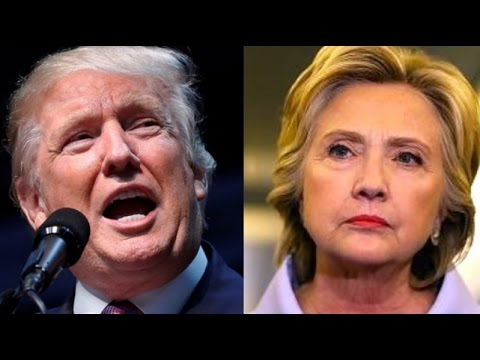 The Video That Got Trump Elected - Exposing Hillary & Political Corruption