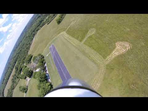 Фото Freewing Rebel v2 - FPV Flight - Peeler Park - Nashville, TN