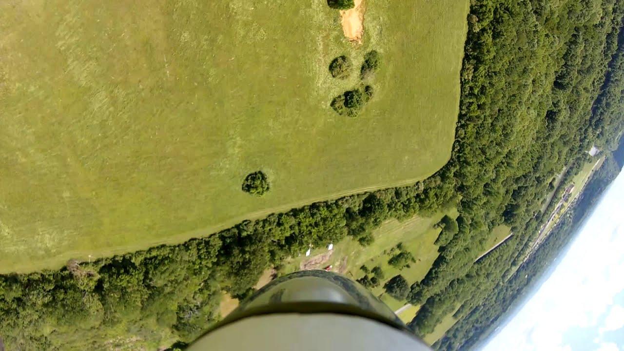 Freewing Rebel v2 - FPV Flight - Peeler Park - Nashville, TN картинки