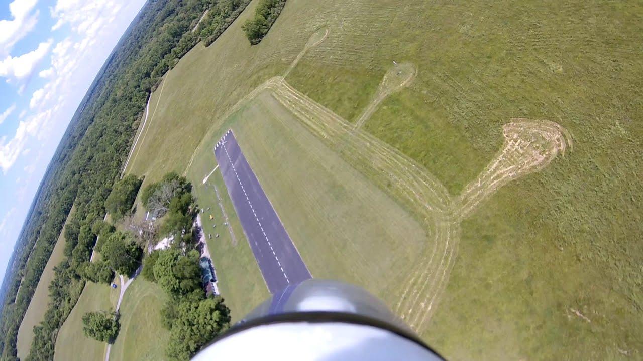 Freewing Rebel v2 - FPV Flight - Peeler Park - Nashville, TN фотки