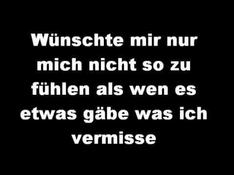 Linkin Park  My December deutsche Lyrics [Live]