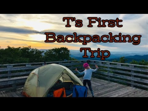 t's-first-backpacking-trip/-fathers-day-2019
