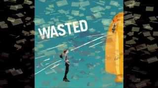 Tiesto Ft. Matthew Koma - Wasted (Subtitulada en Español)