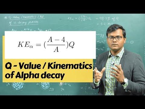q-value-|-ke-of-alpha-decay-(kinematics)