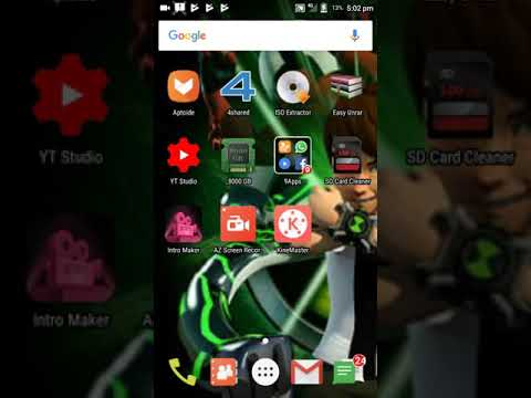 Ben 10 Game Easy Download