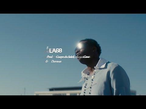 Youtube: SONBEST – LA68 ( VISUALIZER )