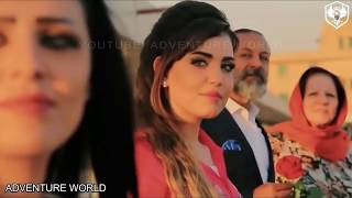 Amazing Facts of IraQ Country Hotel & Tourism