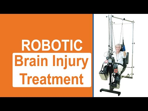 Free Brain Injury Treatment