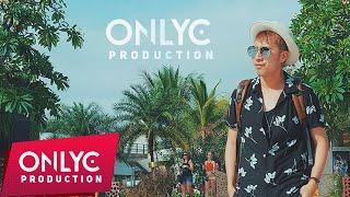 Tổng hợp video hài hước của Lou Hoàng và OnlyC