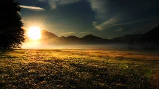 Alexshapes&Chrisphere -  Halcyon (Original Mix)