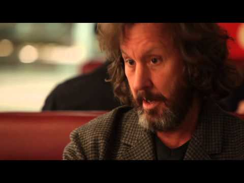 Clip from Del Weston's New Film Sunny and RayRay