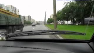 видео Что останавливает движение в жизни