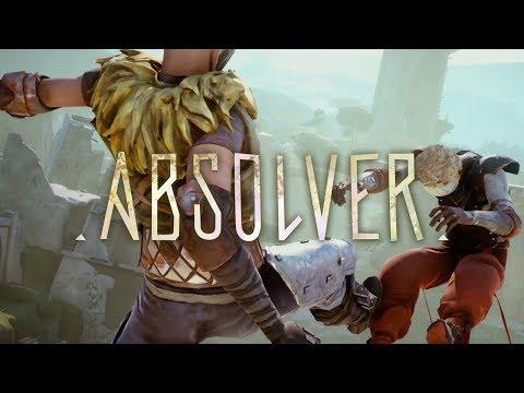 Игру Absolver теперь можно скачать бесплатно по подписке Xbox Game Pass
