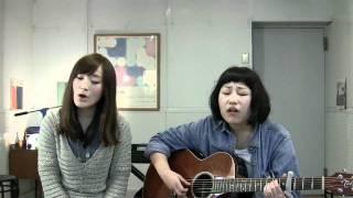 楓/スピッツ(Cover)