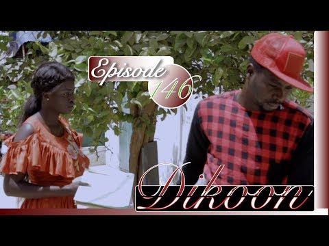 Dikoon episode 146