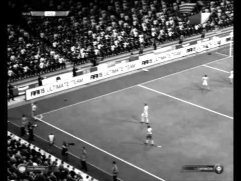 #3  12 06 1966  Brazil 1 1 Bulgaria   Goodison Park, Liverpool  GROUP 3