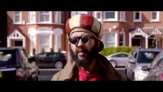 Protoje - Answer To Your Name (Official Music Video)