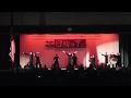 第42回「日輪の下に」浦和高校応援団 2017.2.12 の動画、YouTube動画。