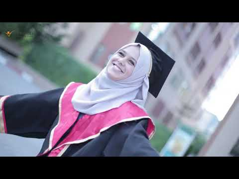 Remember The Name (Palestine) By: Reach Education Fund ft. Waheeb Nasan & Abu Baker