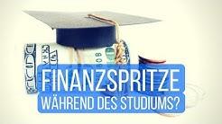 Stipendium: Welche Stipendien gibt es?