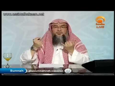 Wie Funktioniert Ein Islamischer Kredit | Islamic Banking Darlehen Ohne Zins Riba