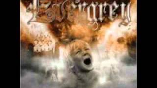Watch Evergrey End Of Your Days video