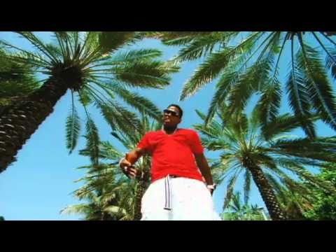 Bobby V - Phone # Ft. Plies (Official Video)