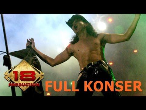 "[Live] ""RIFF""   Kerenn Abissss ... (Live Konser Sintang 7 Juli 2006)"