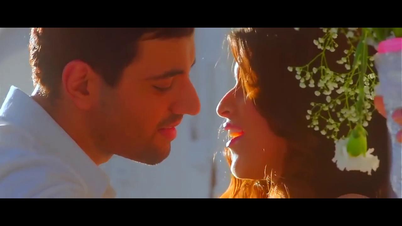 Download Aisa Laga Mujhe Pehli Dafa by Sharib Sabri,Sunidhi Chauhan