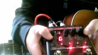 TC Helicon harmony G-XT Review from someone who doesn't work for them part 2