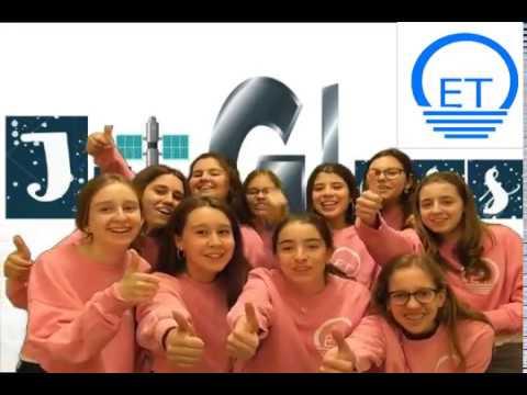 2019 Eureka Team