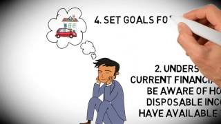 Dont Watch This Video If You Are Below 18+   How To Achieve Goals By Making Investment Pla