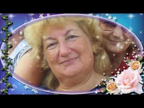 скачать клип с днём рождения мама