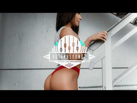 Tweezy feat. Freysh & Kuwan - Dope
