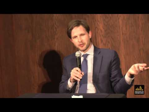 Quran & Domestic Violence - Dr. Jonathan Brown