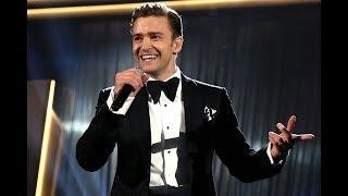 Baixar Justin Timberlake Live Full Concert 2017
