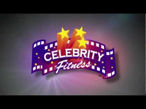 celebrity-fitness-movie-adv.-xxi-indonesia