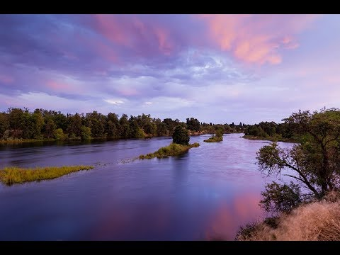 American RiverAdventure-Photogrphy by Lewis Kemper - Produced by ImageEssence Multimedia