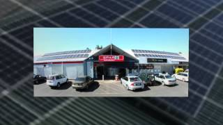 Solar Electric power NSW | Call toll free 722 527